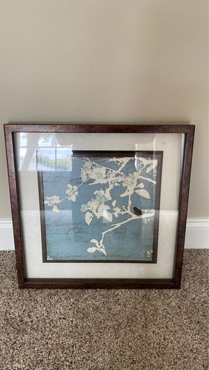 Home Decor for Sale in Palm City, FL
