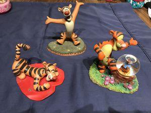 Disney collection for Sale in Ypsilanti, MI