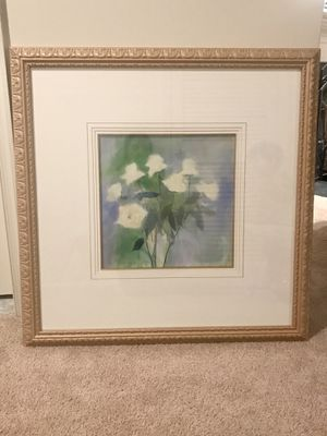 Painting for Sale in Centreville, VA