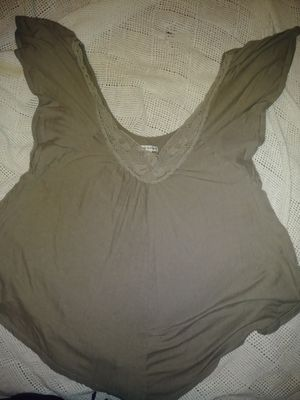Large beautiful shirts for Sale in Kingsport, TN