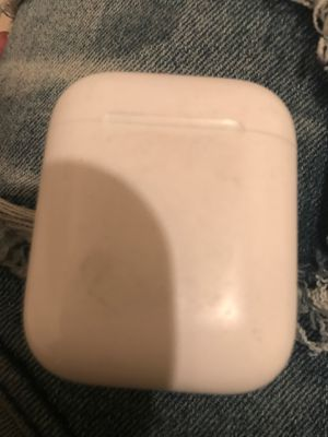Airpods great condition for Sale in Yonkers, NY