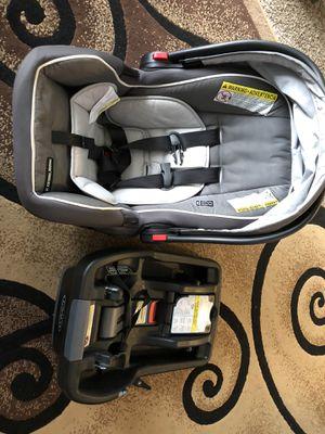 Graco car seat for Sale in Burien, WA