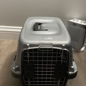 Dog/ Cat Cage for Sale in Los Angeles, CA