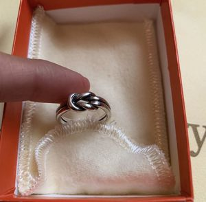 James Avery ring size #8 for Sale in South Houston, TX