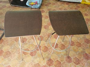 Stools butacas for Sale in Miami, FL
