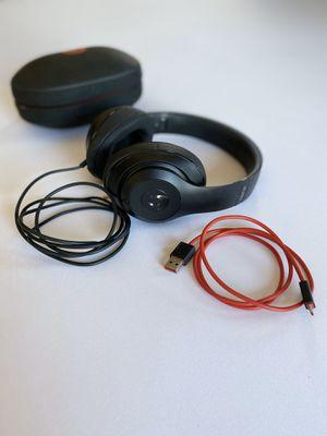 Beats Headphones for Sale in Surprise, AZ
