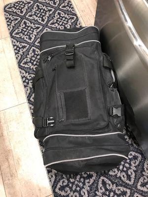 Ski or Snowboard Large Travel Bag for Sale in Mukilteo, WA