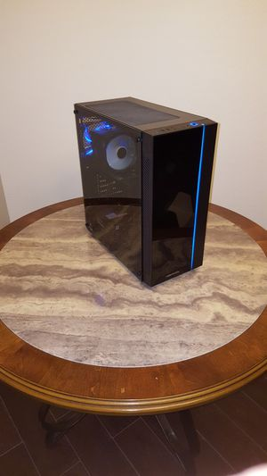 1080p Gaming Computer for Sale in Mesa, AZ