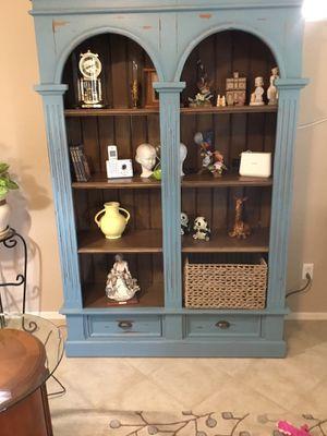 Razzmatazz Bookcase for Sale in Surprise, AZ