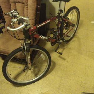 Brand New Bike for Sale in Lafayette, LA