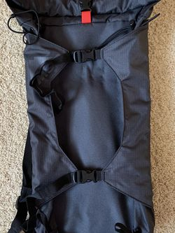 MSR Snowshoe Carry Pack for Sale in Bothell,  WA