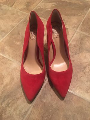 New Vince Camuto Heels 6.5 for Sale in Burlingame, CA