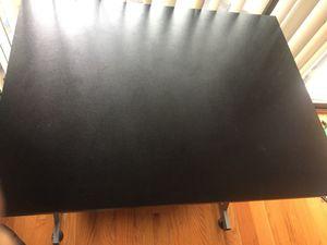 New desk for Sale in Annandale, VA