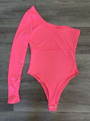 Bodysuit size Small Medium Large available for Sale in Carson, CA