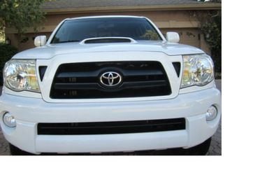 Toyota Tacoma 2008 ֆ12OO 4WD for Sale in Bridgeport,  CT
