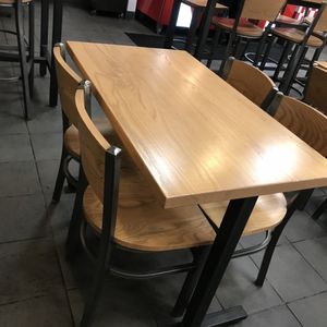 Tables And Chairs for Sale in Virginia Beach, VA