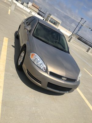 2007 Chevy Impala for Sale in Westerville, OH