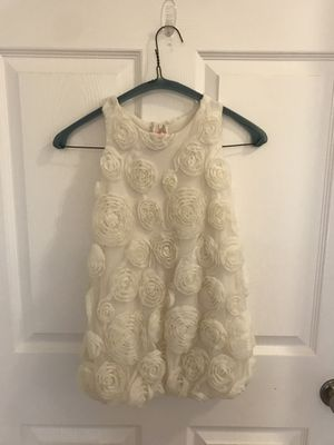 Flower Girl Dresses for Sale in Chicago, IL