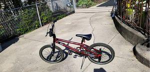 """Kids 16"""" bike for Sale in Bensenville, IL"""