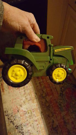 John Deere tractor light for Sale in Allen Park, MI