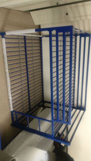 Bunk bed for Sale in Brookfield, WI