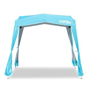 10'x10' Pop Up Canopy for Sale in Orange, CA