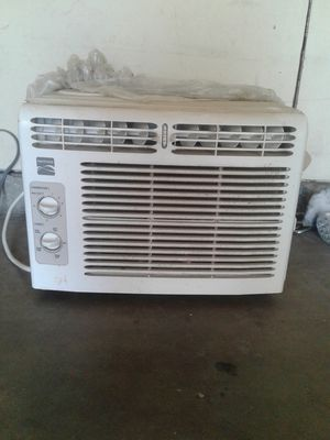 Ac window Kenmore for Sale in Fresno, CA