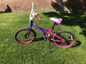 Kids bike 20 inches rim for Sale in Henderson, NV