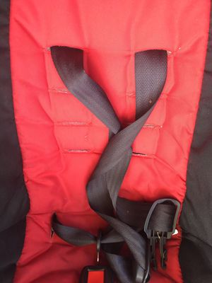 Graco stroller and car seat for Sale in Chandler, AZ