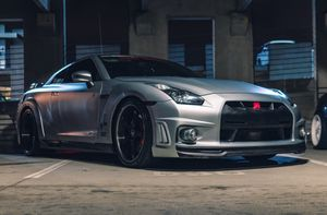 Gtr rides for Sale in Columbia, SC