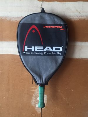 Tennis racket for Sale in Lakewood, CO