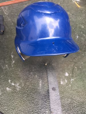 "Rawlings(Youth) Baseball batting Helmet (Sz 7.5-8.5)""Clean/Great Condition"" for Sale in South Euclid, OH"