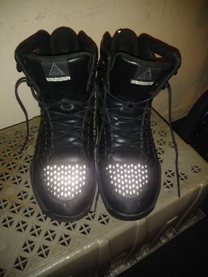Nike superdome acg boot for Sale in Washington, DC