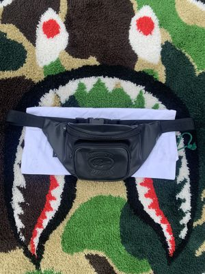 Supreme Lacoste Waist Bag for Sale in South Gate, CA