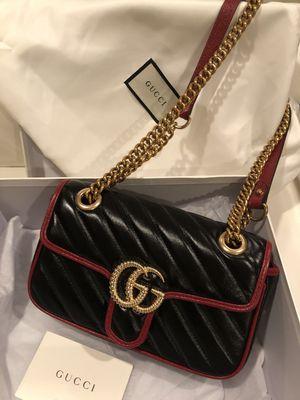 Gucci bag for Sale in Santa Monica, CA