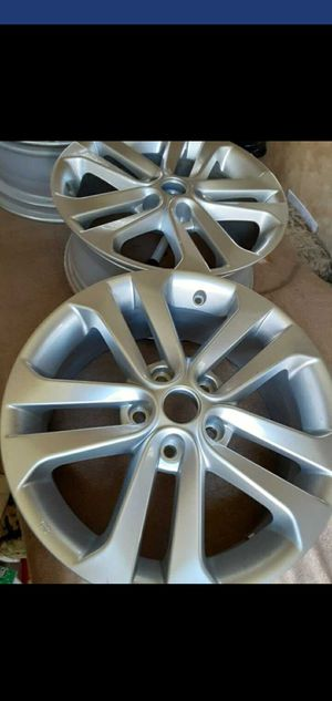 Brand New Nissan rims for Sale in Milton, FL