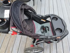 Stroller for Sale in Holbrook, MA