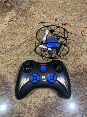 Sky thunder drone for Sale in Hialeah, FL