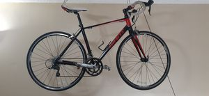 Giant Defy Aluxx Road Bicycle for Sale in Corpus Christi, TX