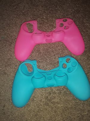Silicone gel covers for Sale in Mesquite, TX