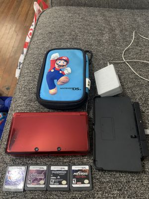 Nintendo 3DS for Sale in Columbus, OH