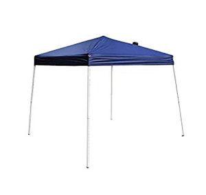 VINGLI 8.2x8.2 Feet Pop Up Canopy for Sale in Huntington Beach, CA