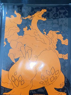 Pokémon Champions Path card sleeve for Sale in Downey, CA