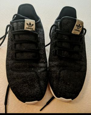 Women's adidas size 7 for Sale in Weymouth, MA