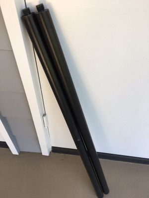 QSC SP-16X Extension Pole for Sale in Los Angeles, CA