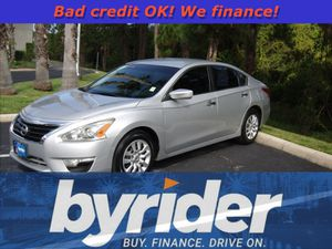 2013 Nissan Altima for Sale in Port Richey, FL