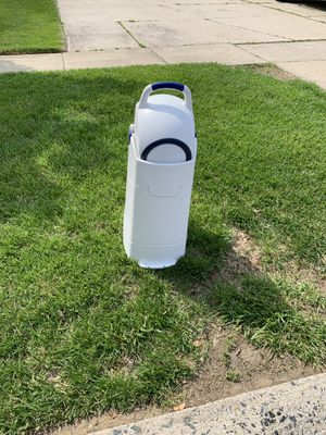 Diaper trash can for Sale in Aspen Hill, MD