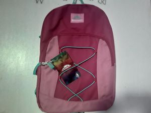 Trailmaker Backpack for Sale in Brooklyn, NY