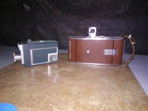 Antique cameras for Sale in Palmyra, MO
