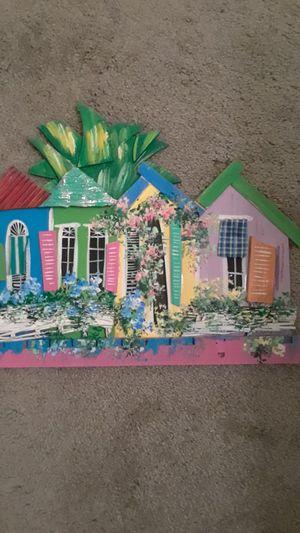 Key West Decor for Sale in Fort Lauderdale, FL